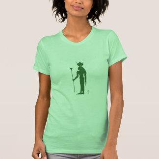 Egyptian god Nut - Egyptian God Nut Tee Shirt