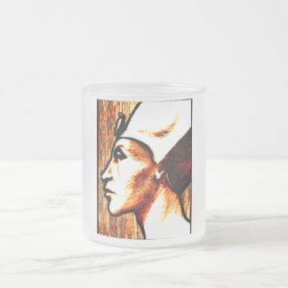 ~Egyptian Gods~ Akhnaton Mug