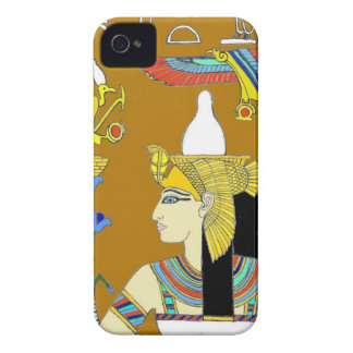 Egyptian iPhone 4 Cover