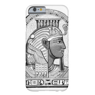 Egyptian iPhone 6 case Barely There iPhone 6 Case