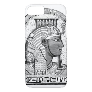 Egyptian iPhone 7 case