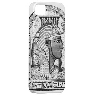 Egyptian iPhone Case iPhone 5 Cover