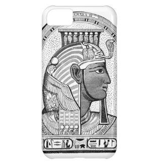 Egyptian iPhone Case iPhone 5C Case