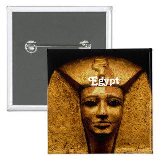 Egyptian Mummy Pin