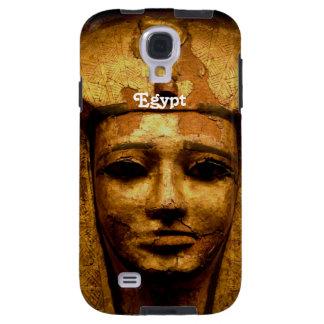 Egyptian Mummy Galaxy S4 Case