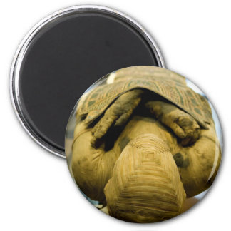 Egyptian Mummy Magnet