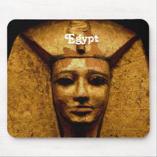 Egyptian Mummy Mousepads