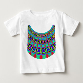 Egyptian Necklace v2 T-shirt
