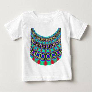 Egyptian Necklace v2 Tshirts