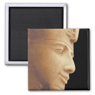Egyptian Pharaoh Magnet