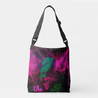 Egyptian Queen I Am Designer Bag