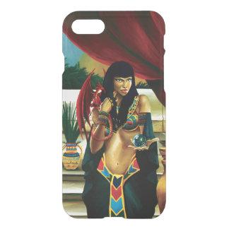 Egyptian Queen iPhone 8/7 Case