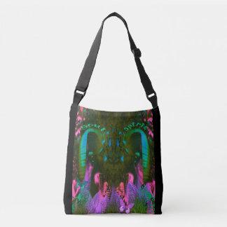 Egyptian Spirit Soul Designer Bag