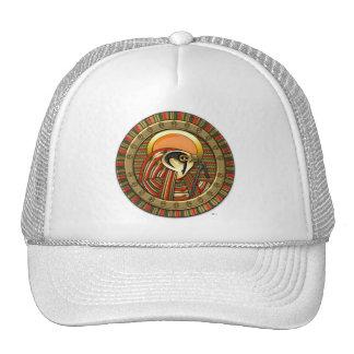 Egyptian Sun God Ra Hats