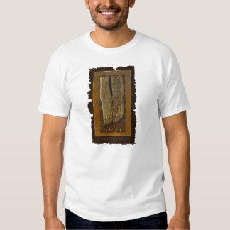 EGYPTICA Ancient  Art Design Tshirt