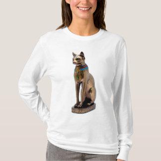 Egyption T-Shirt