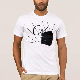 eh simplicity T-Shirt
