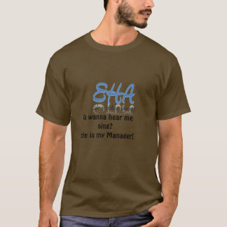 EHA-Nashville products T-Shirt