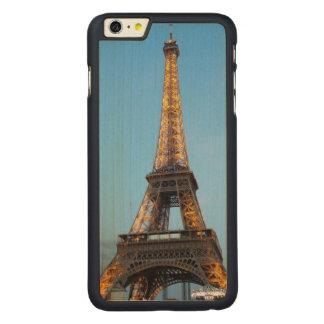 Eifel Tower Case
