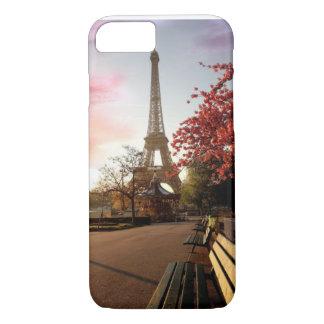 Eiffel iPhone 8/7 Case