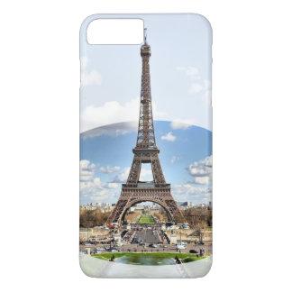 Eiffel Tower Case (iPhone 7)