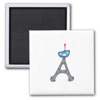 Eiffel tower, France clipart Magnet