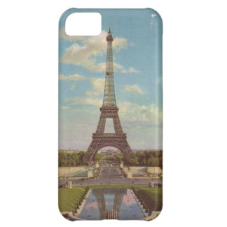 Eiffel Tower iPhone Case iPhone 5C Covers