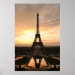 Eiffel Tower, Large