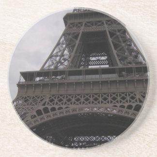 Eiffel Tower, Paris - Coaster
