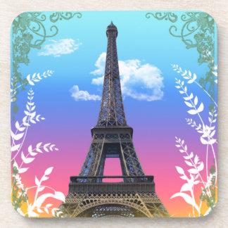 eiffel-tower-paris-france coaster