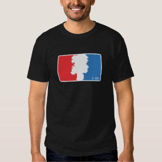 Eight BIT T-shirt