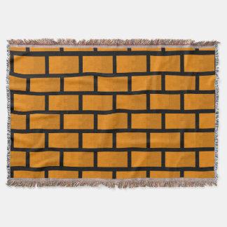 Eight Bit Wall