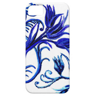 Eight of March Art3 Barely There iPhone 5 Case