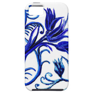 Eight of March Art3 Case For The iPhone 5