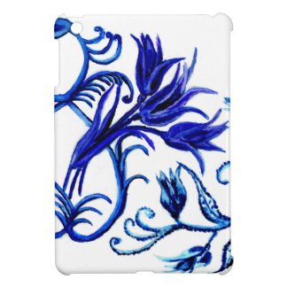 Eight of March Art3 iPad Mini Covers