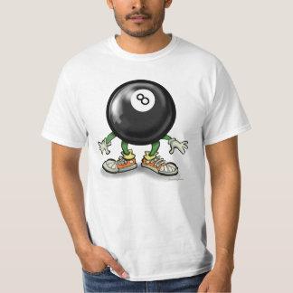 Eightball Tee