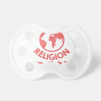 Eighteenth January - World Religion Day Dummy