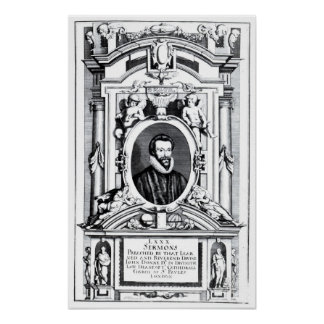 'Eighty Sermons Preached by that Learned Poster