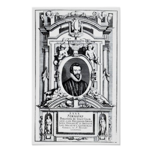 'Eighty Sermons Preached by that Learned Print