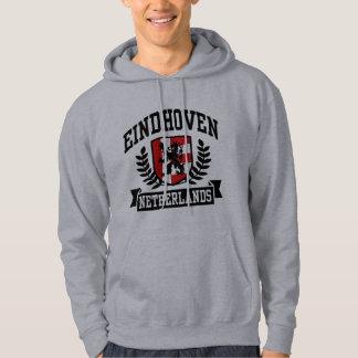 Eindhoven Hoodie