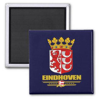 Einhoven Magnet