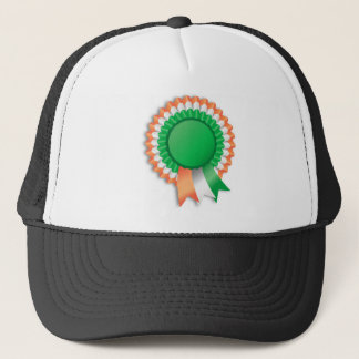 Eire Trucker Hat