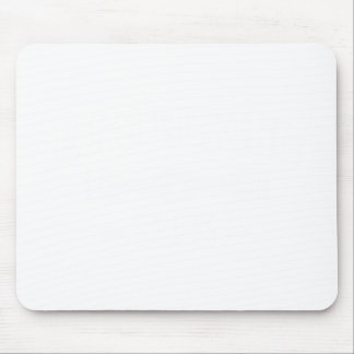 Ej's boxing club mouse pad