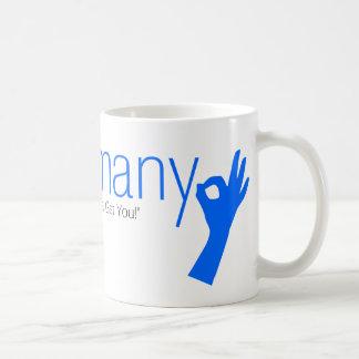 eKarmany- We re Gonna Get You Mugs