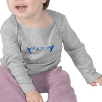 eKarmany- We re Gonna Get You Shirt