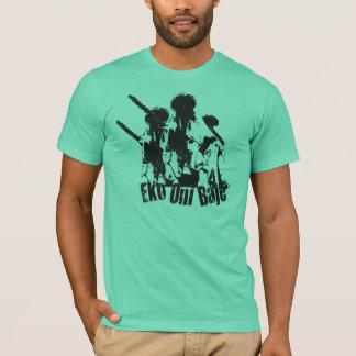 eko Oni Baje T-Shirt
