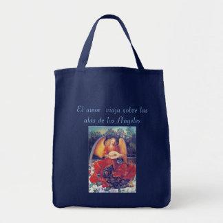 El amor bag