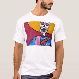 EL CANTADOR T-Shirt