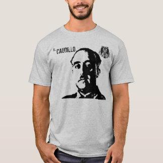 EL CAULDILLO T-Shirt