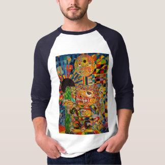 El Chaman T-Shirt